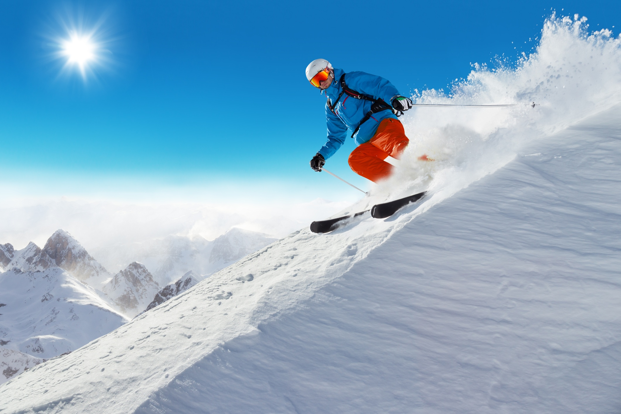 Tag Tips for Snowboarders and Skiers image