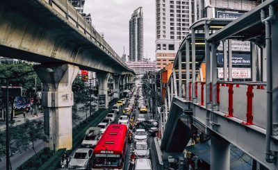 bangkok1990263_1920