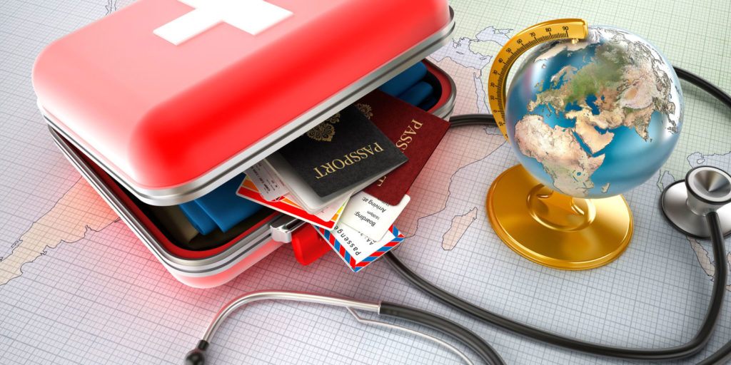 Medical-Tourism-Is-It-Worth-it-Review-1