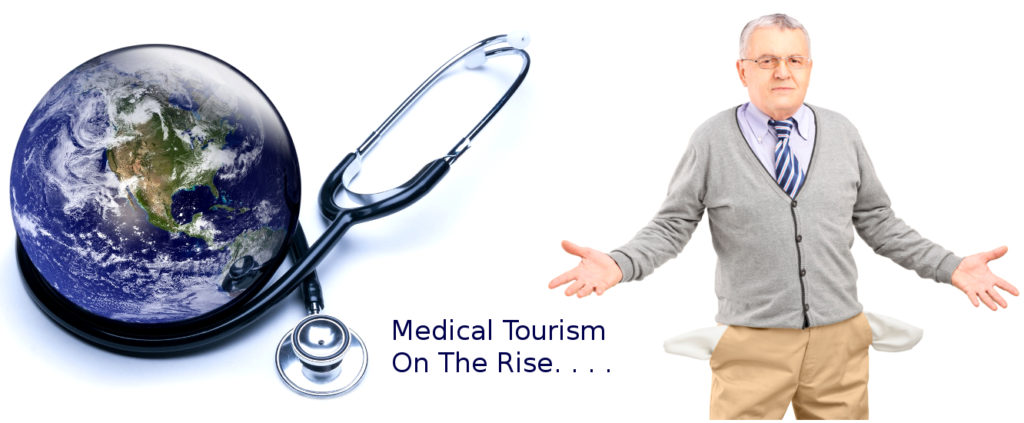 Medical-Tourism-Is-It-Worth-it-Review