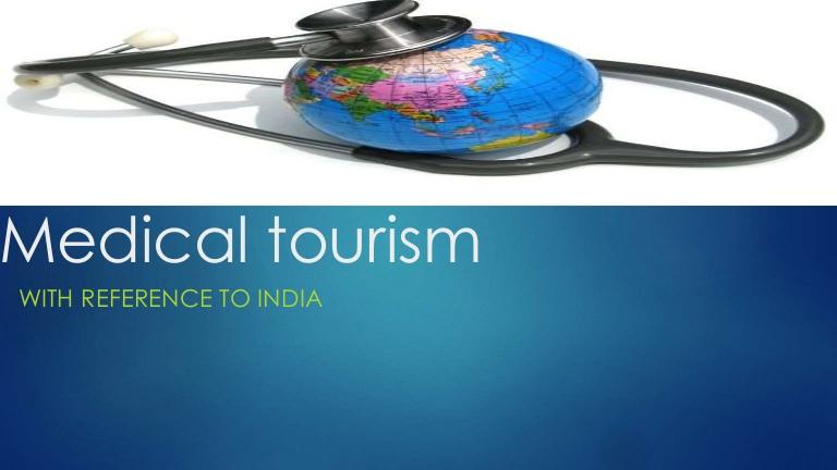 Medical-Tourism-Top-5-Medical-Tourism-Destinations-Review