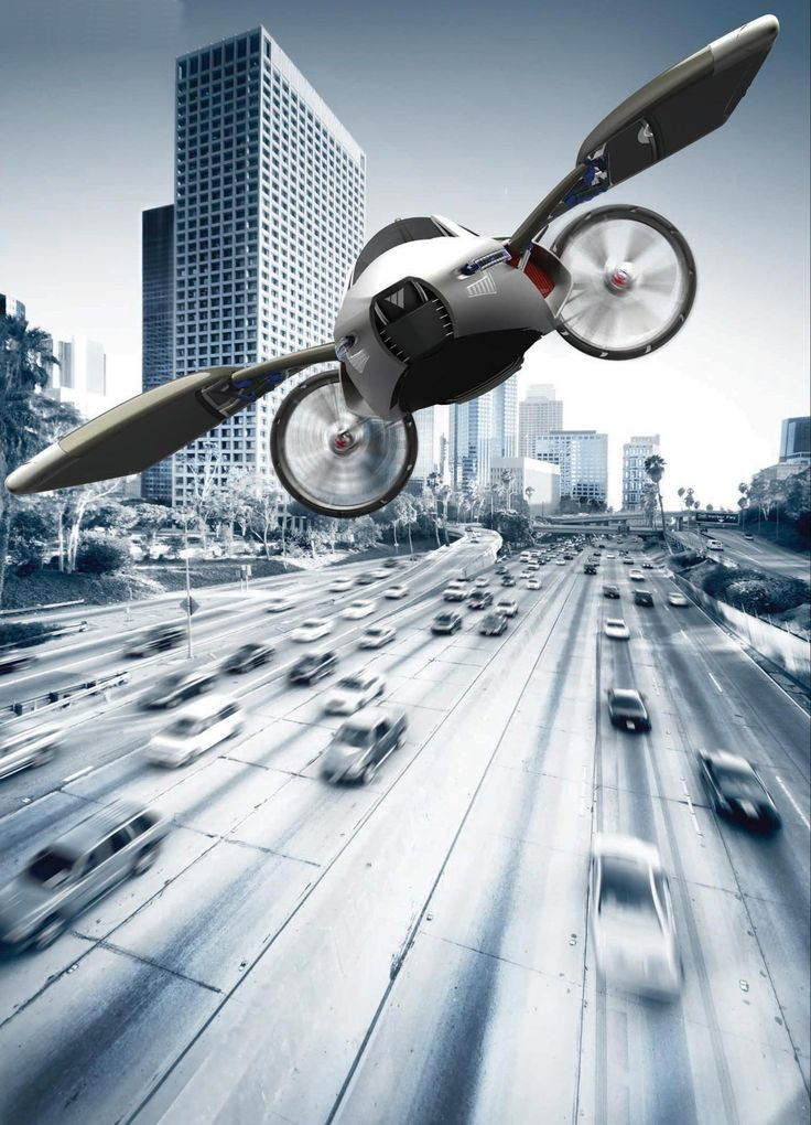 Technologies-That-Will-Shape-the-Future-of-Transportation-Review-2